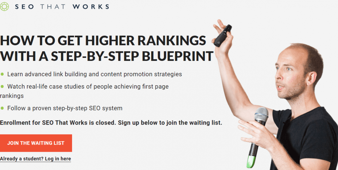 SEO That Works