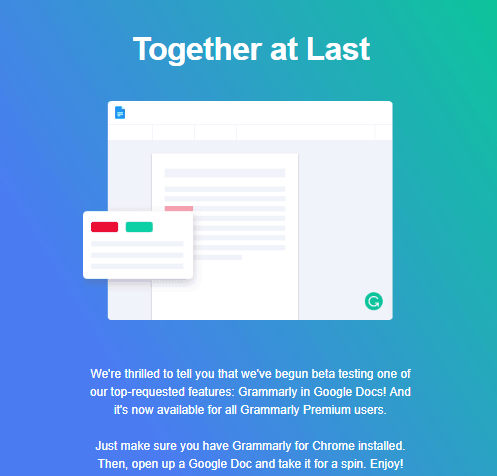 An Honest Grammarly Review: What You Must Know Before You Buy