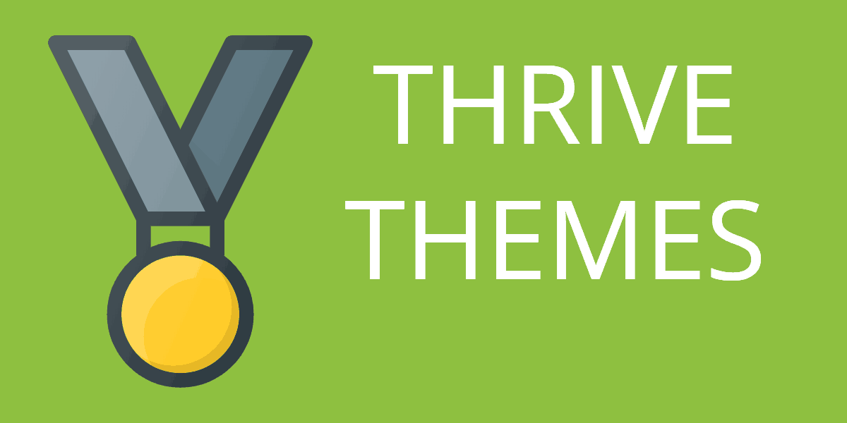 The Ultimate Guide To Leadpages Vs Thrive